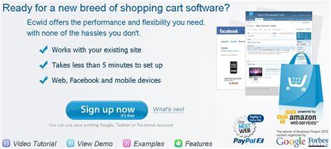 membuat toko online menggunakan blogspot tips belajar komputer membuat toko online sendiri dengan