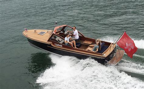 yamaha boats hong kong boats yachts ltd hong kong boats for sale hong kong