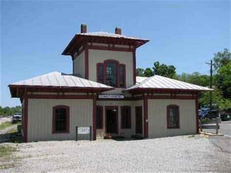 christiansburg depot christiansburg virginia