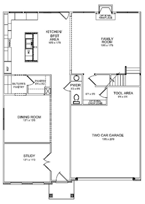 enhanced home design drafting enhanced home design drafting louisville ky