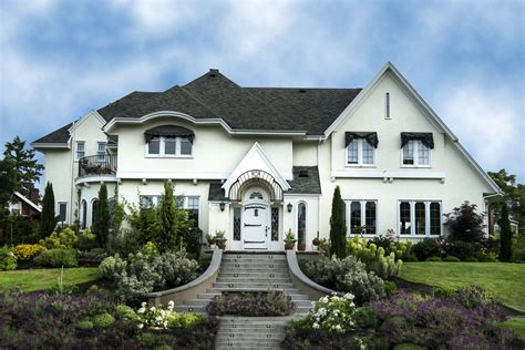 stucco royal tips for choosing the right stucco contractor royal state