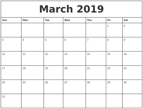 printable calendar monthly printable blank monthly calendars autos post