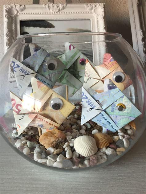bodas cucas 6 ideas para sorprender a los invitados de bodas cucas ideas originales para regalar dinero a los novios