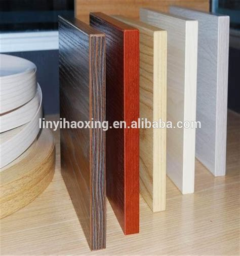 plastic edge trim for cabinets cabinet edge banding bar cabinet