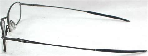 Oakley Oph 6 0 Mercury Original oakley thread 4 0 eyeglasses
