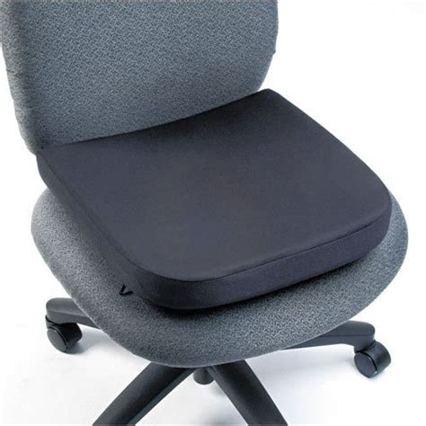 3 Best Reasons For Purchasing Office Chair Cushions