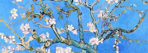 arte fiori fiori e dipinti d autore voglia di primavera