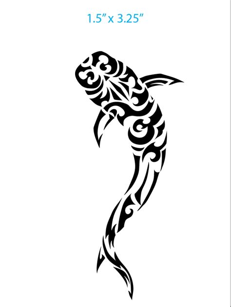 tribal whale tattoo products www divelogz