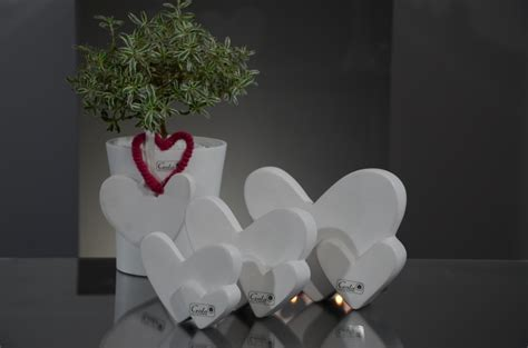 hochzeit gäste valentino hochzeitsdeko ein voller dekoideen 6