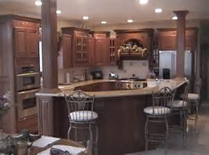 michigan premier kitchen showroom nuway kitchen and bath