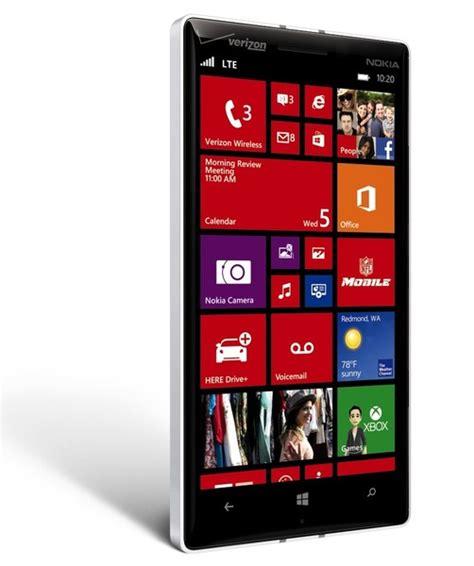 Microsoft Lumia Icon lumia icon specs news nokia the verge