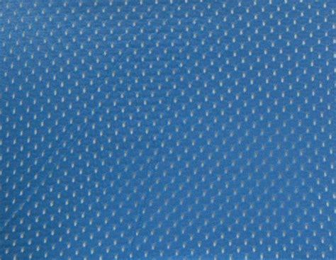 warp knit warp knitting fabric tricot cloth mesh mesh