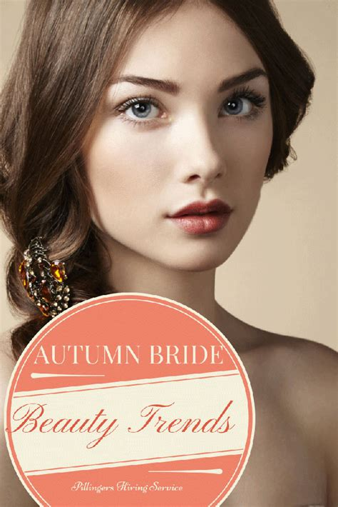 katipunan capryl top makeup artist 2014 autumn wedding make up and hair