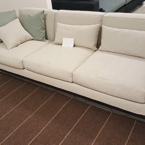 divani misuraemme divano misuraemme antibes scontato 42 divani a