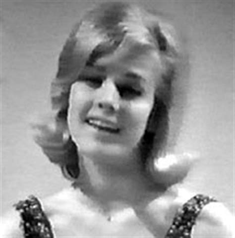 francoise hardy krebs eurovision song contest 1963