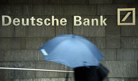 deutsche bank russia uk and us fines deutsche bank 163 500m for russia anti money