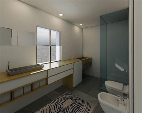nascosta in bagno bagno con zona lavanderia quot nascosta quot cose di casa