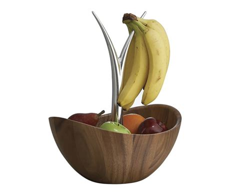 modern fruit holder fruits rest the best on modern fruit holders