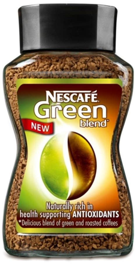 Nescafe Green Coffee keepcup 20 cybermonday like them on