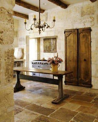 beautiful french farmhouse style moments decor