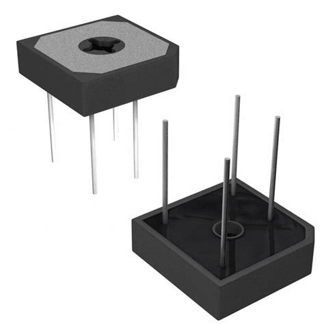 diodes inc bridge rectifier gbpc3506w diodes incorporated discrete semiconductor products digikey