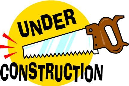 construction clip art borders | clipart panda free