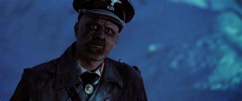 dead snow imdb dead snow 2 red vs dead 2014 720p bluray english movie