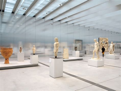 Free Online Architecture Design integrative transparency louvre lens by sanaa detail