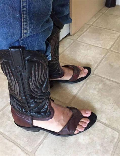 how to start a cowboy church