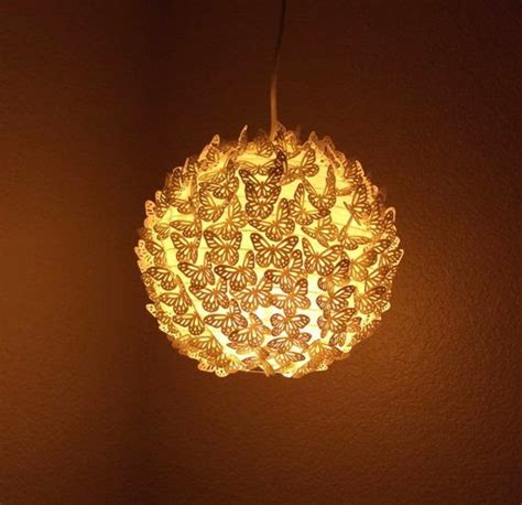 Handmade Paper Lights - 40 creative and l ideas