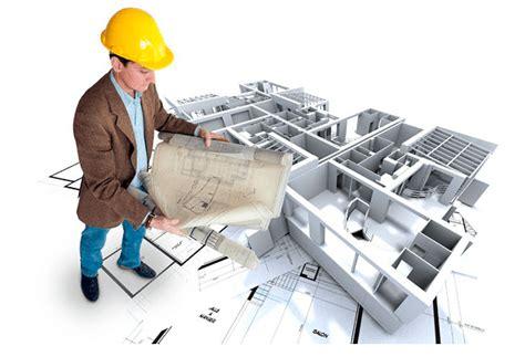 cuanto cobra una niera dinero sueldo salario cuanto cobra un arquitecto dinero sueldo salario