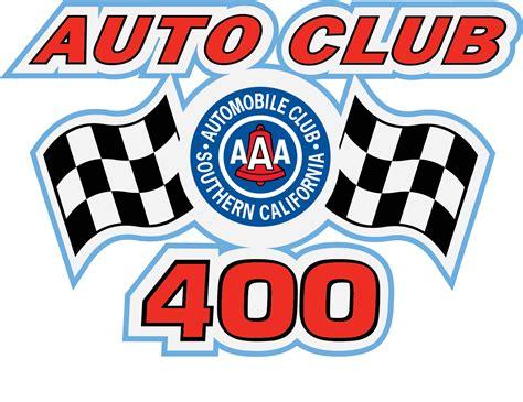 Auto Club 400 Logo by Fichier Autoclub 400 Jpg Wikip 233 Dia