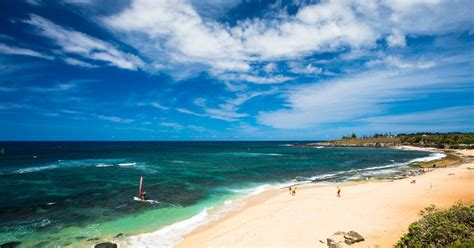 roundtrip airfare to hawaii as low as 358 hip2save