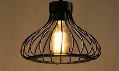 castorama lustre lustre pour cuisine suspension fer noir triloc