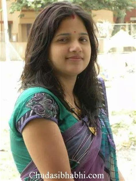 bhabhi ne devar ko pataya indian girls sexy image bhabhi aur didi ki chudai kahani