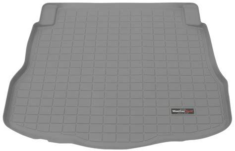 2011 Honda Crv Floor Mats by 2011 Honda Cr V Floor Mats Weathertech
