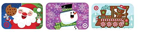 Target Gift Card 10 Off - 10 off all target gift cards ship saves