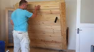 Murphy Bed Zelf Maken Home Made Wallbed Cama Abatible Opklapbed Klappbett