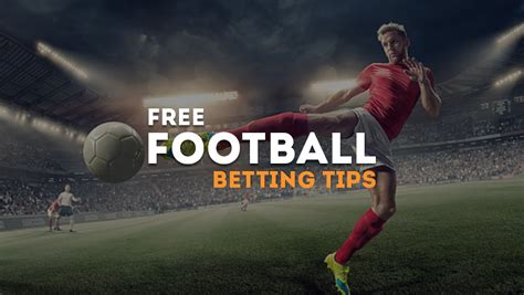 best tips for betting on football bet on football best football soccer betting