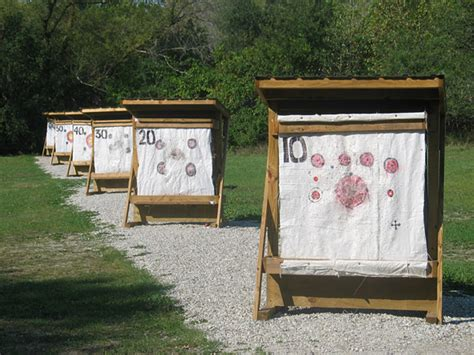 best backyard archery target best backyard archery target 28 images 100 backyard