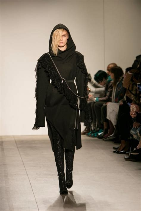 Its Officially New York Fashion Week by New York Fashion Week Four Fashion Lines To Follow Miami
