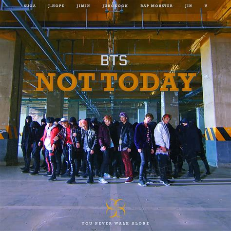 bts not today bts not today by tsukinofleur on deviantart