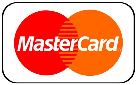 how to make master card mastercard png transparent images png all