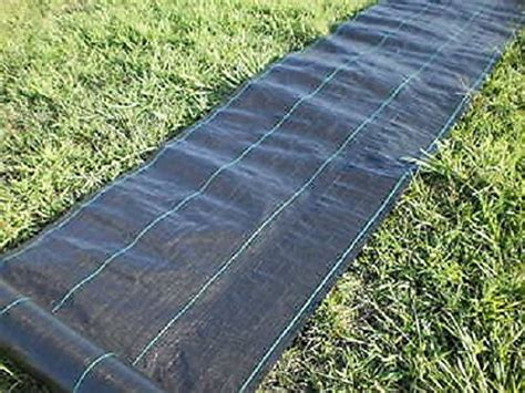Landscape Fabric Or Plastic Around Foundation Landscape Fabric Or Plastic Around Foundation 28 Images