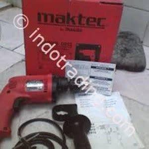 Bor Maktec Mt811 Jual Mesin Bor Maktec Mt811 Harga Murah Jakarta Oleh Toko