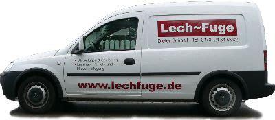 Schnellstes Auto 0 400 by Dieter Schnell Lechfuge
