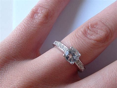 10 Tips For Ordering An Engagement Ring by 10 Tips To Preserve Your Jewelry