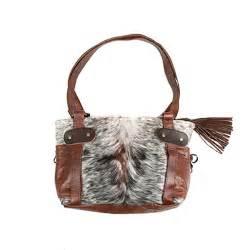 Cowhide Handbags Cowhide Handbag Zulucow