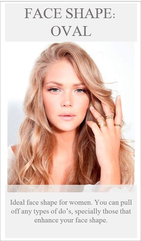 Dipped Hair Color For An Oval Face | dipped hair color for an oval face dipped hair color for
