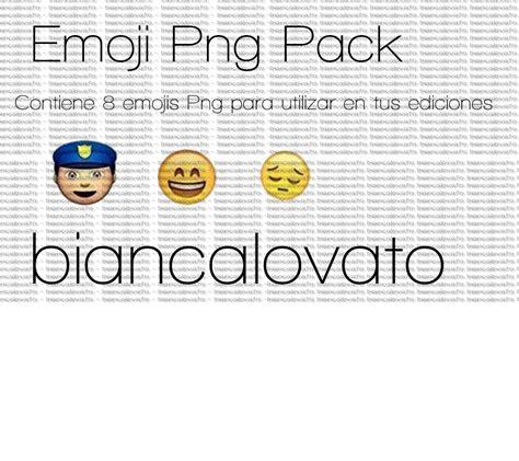 emoji png pack emoji png pack by biancalovato on deviantart